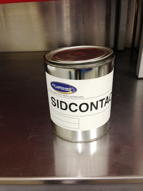 sidcontact